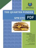 260991308-5-Module-for-SPM-docx.docx