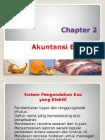 Materi 2-Bahan Baku