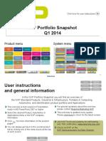 NXP_Portfolio_snapshot_Q1_2014_Show_Only.ppsx