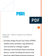 kuliah 18 PHBS.pptx