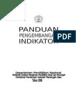 Pengemb-Indikator.doc