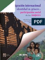 Indice-Migración Internacional Identidad de Género y Participación Social de Las Mujeres-OCR