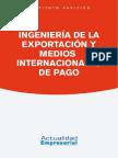 2015_finan_04_ingenieria_exportacion.pdf