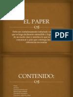 EL-PAPER.pptx