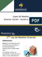 Leyes de Newton_Erika