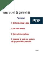 PROBLEMA DIGITALES.pdf