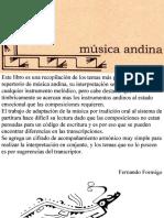 Libro de Musica Andina.pdf