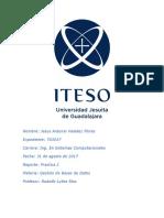 L02 ValadezFlores JesusAntonio 703557
