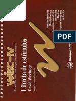 1a-Parte-Libreta-de-Estimulos-WECHSLER-WISC-IV.pdf
