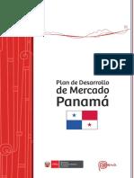 PDM Panama