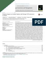 Assessment of CCS Sweden.pdf