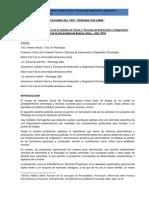 tpca wo test_personal_con_arma.pdf