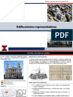Edificacion r1-Catedral San Pablo Londres