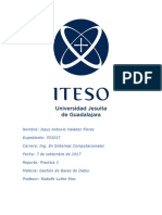 L03 ValadezFlores JesusAntonio 703557