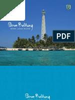 potret_belitung.pdf