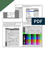 _flash_bouncing_ball_tutorial.pdf