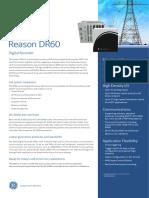 Reason_DR60_GEA-32038-E_R001