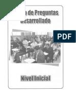Banco de preguntas desarrollado - Casuistica (MINEDU).pdf