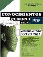 Conocimientos curricualres pedagógicos desarrollados-MINEDU.pdf