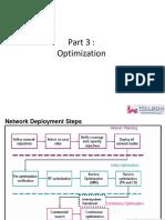 Part3optimization 150520103113 Lva1 App6892