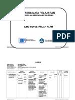 13_SILABUS_IPA.doc