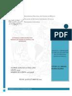 Actividad8 Edisa Delacruz
