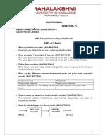 imp notes.pdf