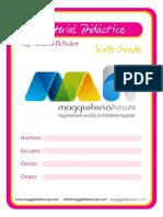 MATERIALDIDACTICOSEXTOGRADO2016-17