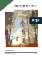 eglise-schwarz.pdf