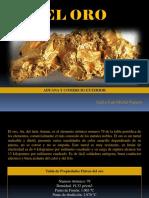 El Oro, Aduana y Comercio Exterior
