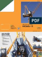 Hk260l 12 Brochure