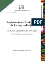 Reglamento_Evaluacion