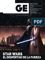 Edge Magazine 2015-16.pdf