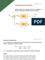 1.2.- Diagrama de Bloques.pdf
