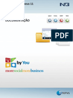 documentacao-MNTxBackOfficeRM-020813