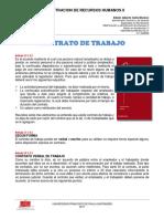 6. Legislación Laboral Colombiana