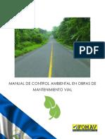 Manual Control Ambiental.pdf