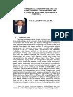 sistem_hukum_pemeriksaan_perkara_tindak_pidana_korupsi.pdf