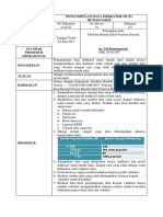 SOP Pengumpulan Data Indikator Mutu_FIX