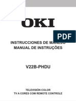 V22B-PHDU_tcm3-104850