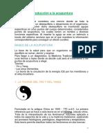 PDF Not ZlLk