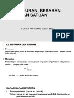 01-PENGUKURAN-BESARAN-DAN-SATUAN.pptx