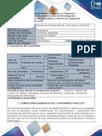 Guía Para El Desarrollo Del Componente Práctico - Laboratorio Virtual (1)