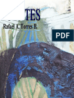 Analisis y Diseño de Muros de Contencion.pdf