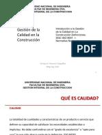 Clase 1-Definiciones -Marco Normativo -Sistemas y Modelos