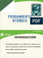 pensamientosistemico-100613174207-phpapp02