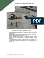 Recomendaciones Constructivas en Pav Rigido