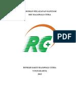 Pedoman-Pelayanan-Sanitasi-Rumah-Sakit RSI AT-TIN HUSADA.doc