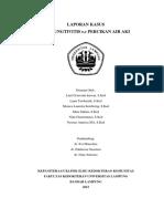 Case Report Konjungtivitis ec Percikan Air Aki.docx