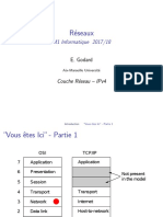 03 ReseauIPv4.Cours